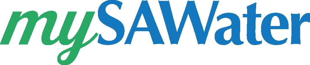 mySAWater