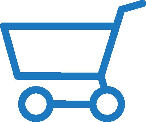 shopping-icon