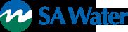 m_logo2